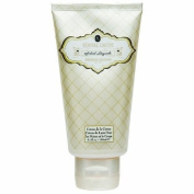 Memoire Liquide Reserve - Soleil Liquide Body Cream - 150ml, NEW
