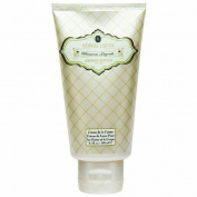 Vacances Liquide Body Cream 150ml by Memoire Liquide Reserve