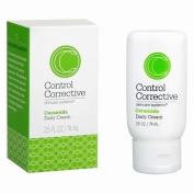 Ceramide Daily Cream