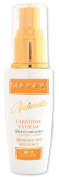 Makari Naturalle Carotonic Extreme Lightening Serum; Enriched with Carrot Oil; SPF 15