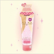 Karmart - 28 Day Anti-stretch Rosemary Cream 100g. Cathy Doll Sweet Dream