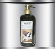 Anti Ageing Body Cream- Vanilla Coconut