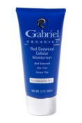 Moisturiser - Red Seaweed Cellular By Gabriel Cosmetics