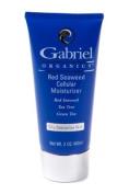 Moisturiser - Red Seaweed Cellular By Gabriel Cosmetics
