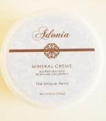 Adonia Waterlily & Lotus Mineral Crème - 240ml
