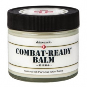 Combat-Ready Balm 2oz/60ml