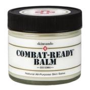 Combat-Ready Balm 2oz/60ml