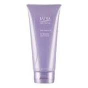 Jafra Body Shaping Gel 200ml Firms and Contours