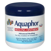 Aquaphor Healing Ointment, 410ml (396 g)