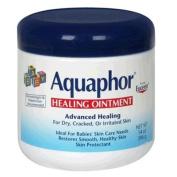 Aquaphor Healing Ointment, 410ml (396 g)