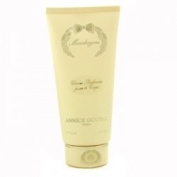 Annick Goutal Annick Goutal Body Creme - Mandragore