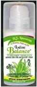 Stay in Balance Iodine Balance, Topical Iodine Body Cream