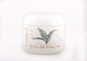 Corium 21 Aloe Vera Skin Cream - 120ml Jar