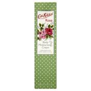 Cath Kidston Rose Body Moisturising Cream, 8.45 Oz. (250 Ml).