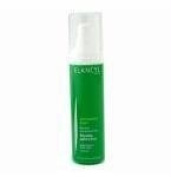 Elancyl Remodelling Bust Care 50ml