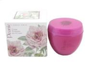 Peonie (Peony) Perfumed Body Cream by L'Erbolario Lodi