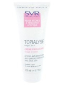 SVR Topialyse Emollient Cream 200ml