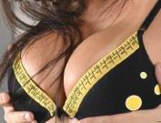 Pueraria Mirifica Firming Enlarging Breast Cream - GOLD - For women 35+