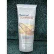 Thermal Accelerator Tummy Cream