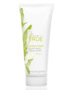 beingTRUE beingTRUE Moisture + Repair Anti-Ageing Body Cream