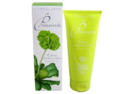 Primaverde Fluid Body Cream by L'Erbolario Lodi