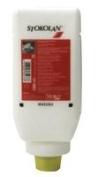 1000ML Stokolan Silicone-Free Skin Conditioning Cream