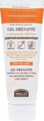 Helan Anti-cellulite Strategy Draining Gel - Lymphatic Draining System 250ml