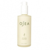 OSEA - Anti-Ageing Body Balm - 180ml