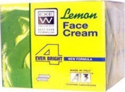 A3 Lemon Executive White Face Cream 500Ml