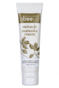 Abeeco Pure New Zealand Miracle Manuka Cream