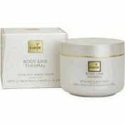 Babor Body Line Thermal Lifting Bust & Body Cream - 50 ml
