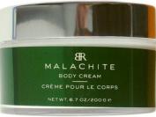 Banana Republic Malachite Body Cream 200g