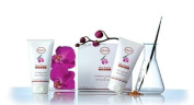 Olos Glyco Programm Body Treatment Kit - Made in Italy