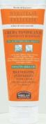 Helan Anti-cellulite Strategy Antioxidant Regenerating Toning Cream 250ml
