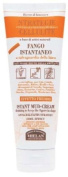 Helan Anti-cellulite Strategy Instant Mud Cream 250ml
