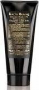 Karin Herzog Skin Care Oxygen Body Cream, 3% Oxygen Without Fragrance