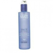Matis BODY SPA Body Contour Cream