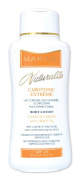 Makari Naturalle Carotonic Extreme Lightening Multi-vitamin Toning Body Lotion Enriched with Carrot Oil, SPF 15, 520ml