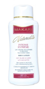 Makari Naturalle Intense Extreme Lightening Multi-Vitamin Toning Body Lotion Enriched with Shea Butter, SPF 15, 520ml