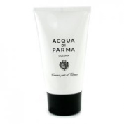 Acqua Di Parma Acqua di Parma Colonia Body Cream - 150ml/5oz