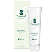 Essential - Body Cream