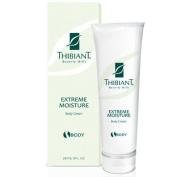 Thibiant Beverly Hills Extreme Moisture Body Cream