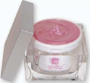 Naked Glow The Bust Lift - european firming cream - 60ml