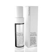 Pureclinica Trixelin Acne and Scar Reversal Cream 50ml