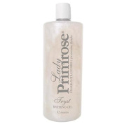 Lady Primrose Tryst Large Bathing Gel Refill 950ml