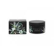 NEST Fragrances Amazon Lily Body Cream-6.7 oz.