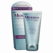 Mederma Stretch Marks Therapy (Double Pack)
