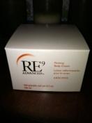 RE9 Advanced Firming Body Cream