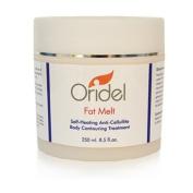 """Fat Melt"" Anti-Cellulite Body Contouring Cream"