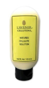 L'Avenir Cellutone Natural Cellulite Solution